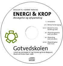 energiogkrop