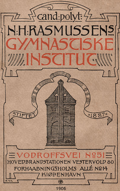 program1906
